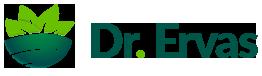 Dr Ervas - Tudo sobre ervas medicinais