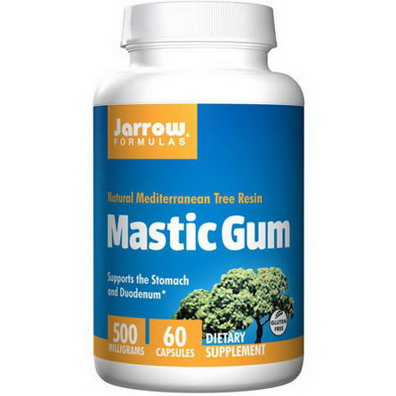 jarrow-formulas-mastic-gum-natural-mediterranean-tree-resin-500-mg-60-capsules