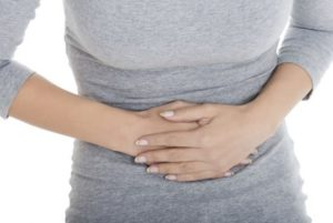 regulador intestinal caseiro