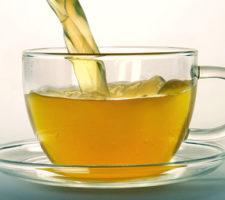 chá de sucupira